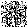 QR code with Quilts On Plumlane contacts