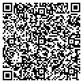 QR code with Tommy Looney Roofing Contr contacts