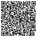 QR code with Leslie Levine MD contacts