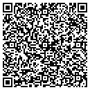 QR code with Cornerstone Tool & Fastener contacts