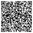 QR code with R & S Co contacts