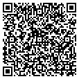 QR code with Academy The contacts