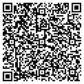QR code with Port Views & Harbour Towers contacts