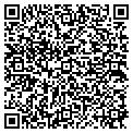 QR code with Simply The Best Magazine contacts