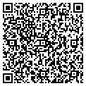 QR code with Dorry Equipment Corp contacts