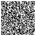 QR code with C&I Enterprises Inc contacts