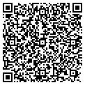 QR code with Windover Coin Laundry contacts