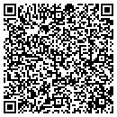 QR code with My Own Cllphone By Rita Bryant contacts