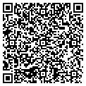 QR code with Downtown Horse & Carriage II contacts