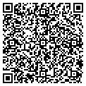 QR code with Clerk of Circuit Court contacts