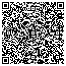 QR code with Prime Drywall & Painting Inc contacts