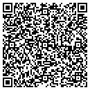 QR code with Burchs Heating & Cooling Inc contacts