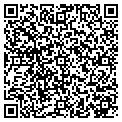 QR code with Better Business Bureau contacts