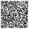 QR code with Lil Champ 262 contacts