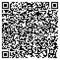 QR code with Full Throttle Security Corp contacts