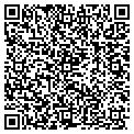 QR code with Whidden Citrus contacts