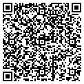 QR code with ESP Enterprises contacts