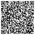 QR code with Meridian Fitness Inc contacts