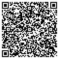 QR code with Bona Vista Designer Eyewear contacts
