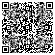 QR code with Qwik Stop contacts