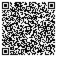 QR code with Clyde Cox Inc contacts