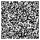 QR code with William Wayne Jurgens Interior contacts