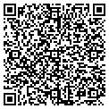 QR code with Ocean Communication contacts