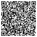 QR code with April Cornell contacts