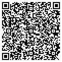 QR code with Kelly Zarvas Properties contacts