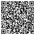 QR code with TRW contacts