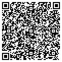 QR code with Langdon Group LLC contacts