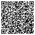 QR code with Benedict Pa contacts