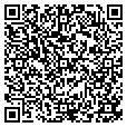 QR code with Loving Pet Care contacts