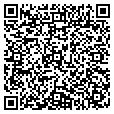 QR code with Davis Motel contacts