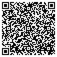 QR code with Taylor's Pharmacy contacts
