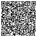 QR code with Florida Title & Settlement contacts