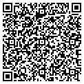 QR code with Orange Juice Baseball Club contacts