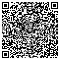 QR code with Park Jerome Brown CU Center contacts