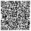 QR code with Angels Unaware Shelter contacts