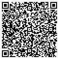 QR code with Heritage Homes-Northwest contacts