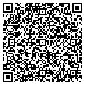 QR code with Mahi Temple AAO NMS contacts