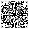QR code with Blue Water Marine Sc contacts