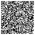 QR code with Banana Joe's Car Wash contacts