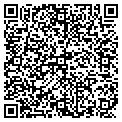 QR code with Chasteen Realty Inc contacts