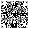 QR code with Alen Dania Crt Reporting Services contacts