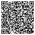 QR code with Ruskin Chevron contacts