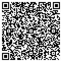 QR code with Floormax Lll Inc contacts