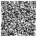 QR code with AM-Care Home Health Care contacts