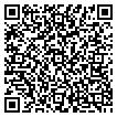 QR code with Remlap Inc contacts