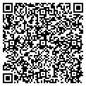 QR code with Professional Surveys Inc contacts